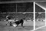 Top 10: Didžiausios teisėjų klaidos futbolo istorijoje