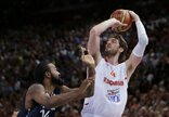 25 NBA žaidėjai dalyvausiantys...