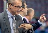KHL rungtynės: Magnitogorsko...