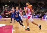 """FIBA Čempionų lyga: """"Telekom..."""