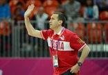 Rusijos–Kinijos rungtynių...
