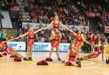 "FIBA Čempionų lyga: ""Filou"" -..."