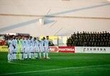 UEFA Europos lygos atranka:...