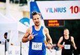 Tarptautinis Vilniaus 100 km...