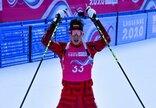 Jaunimo žiemos olimpiada (01.11)