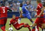 """""""Chelsea"""" – PSG rungtynių..."""