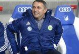 """""""Hoffenheim"""" – """"Wolfsburg""""..."""