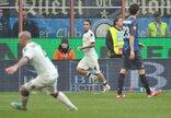 """Inter"" – ""Cagliari"" rungtynių..."