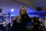 Svetlana Solujanova