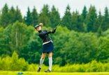 Atvirasis Lietuvos jaunimo golfo...