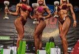 "IFBB ""Valio PROfeel Cup"""