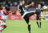 UEFA Čempionų lygos atranka:...