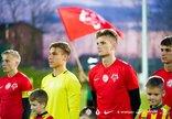 """LFF I lyga: """"FK Vilnius"""" -..."""