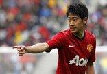 """Manchester United"" – ""Ajax Cape..."