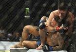 """""""UFC 242"""": C.Nurmagomedovas -..."""