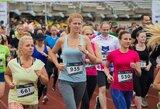 Bėgimo renginiams artėjant: viskas, ką jums reikia žinoti