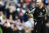 Keisčiausi karjerą baigusių futbolininkų darbai (II dalis)