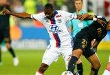 """Oficialu: """"Torino"""" ir """"Hellas"""" klubai sulaukė žinomų gynėjų pastiprinimo"""