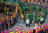 Kodėl Rio lūkesčiai buvo didesni nei rezultatai?
