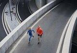 Daugiau nei pusė Lietuvos gyventojų nežino, kas yra reguliarus fizinis aktyvumas ir kiek laiko tam reikėtų skirti