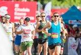 Prioritetas žmonių sveikatai – Kauno maratonas nukeliamas į vasarą