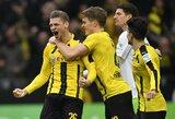 """Oficialu: """"Borussia"""" susiejo ateitį su L.Piszczeku"""