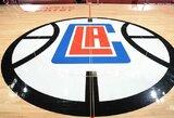 """""""Clippers"""" už didžiulę sumą suteikia išskirtines žvaigždžių VIP vietas"""