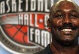 """""""Ar žinote, kad"""": """"nešvaraus"""" žaidimo ekspertas, kuris taip NBA čempionu ir netapo – K.Malone'as ir jo istorija"""