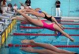 Šalies plaukimo genetika: spragos sistemoje, masiškumas, lyderių likimai ir JAV faktorius