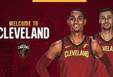 NBA mainų terminui praūžus: laimėtojai ir pralaimėtojai