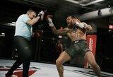 Aiškėja tiksli C.McGregoro sugrįžimo į UFC narvą data