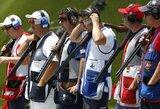 Europos šaudymo sporto čempionate – pirmieji lietuvių startai