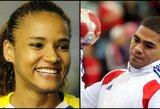 Tarptautinė rankinio federacija paskelbė geriausius 2012 metų pasaulio rankininkus