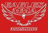 Penki C.Nurmagomedovo MMA klubo nariai už sambo čempiono užpuolimą kalėjime praleis po 20mėnesių