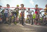 Didžiausiame dviračių maratone – staigmenos dalyviams ir žiūrovams