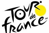 """Baimė dviračių sporto pasaulyje: """"Tour de France"""" atšaukimas sukeltų ekonominę griūtį"""