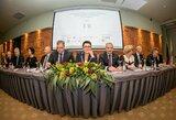 LTOK Generalinė asamblėja: patvirtintas 2020 m. biudžetas, nauju nariu tapo Lietuvos riedlenčių federacija