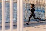 Bėgimo sezonas atidarytas: dažniausios bėgimo klaidos ir kaip jų išvengti