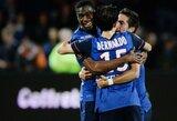"""""""Monaco"""" klubui atiteko Prancūzijos čempionato bronza"""