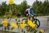 R.Navardauskas ir A.Kruopis startavo dviračių lenktynėse Kanadoje (+ kitų lietuvių rezultatai)