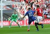 BBC dar ketverius metus transliuos Anglijos FA taurės kovas