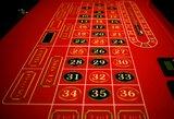 TOP sport žengia nauju casino keliu