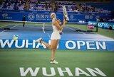 20-metė baltarusė Kinijoje iškovojo didžiausią karjeros pergalę