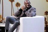 """K.Bryantas: """"Puikiai pasirodžiau """"Clippers"""" treniruotėje, bet jiems nereikėjo 17-mečio vaikinuko iš mokyklos"""""""