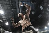 """""""Žalgirio"""" arenoje kovosiantis T.Pakutinskas: """"Manęs laukia sunki kova"""""""