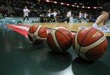 LKL komandos artėjantį sezoną kovos dėl 300 tūkst. eurų prizinio fondo