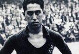 """Istorija grįžta: """"Barcelona"""" klubo legendos ir rekordininko P.Alcantaros fenomenas"""