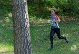 Šiaulių apylinkėse – didžiausios orientavimosi sporto varžybos Lietuvoje