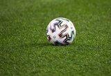 Neįtikėtina: jaunimo komandos treneris Italijoje buvo atleistas už tai, jog pažemino varžovus laimėdamas rungtynes 27 – 0