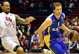 J.Inglesas domina kelias NBA ekipas